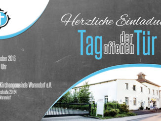 Flyer gem warendorf_final