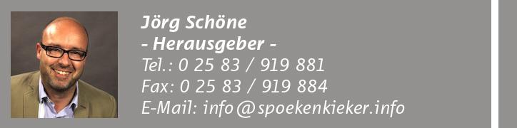 Joerg_Schoene