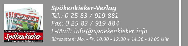 Spoekenkieker_Verlag