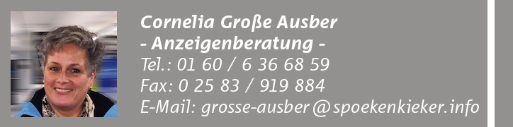 Cornelia_Grosse_Ausber