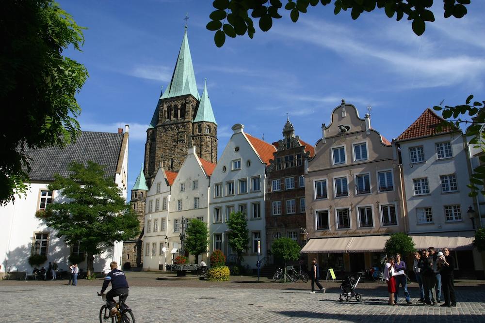 marktplatz_warendorf