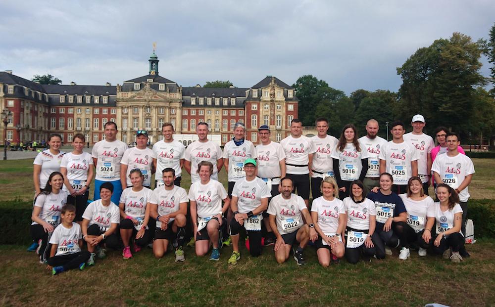 Münster-Marathon-1